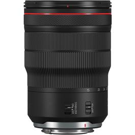 Canon RF 15-35mm f/2.8 L IS USM Mirrorless Zoom Lens Thumbnail Image 2
