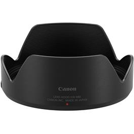 Canon EW-88E Lens hood for the RF 24-70mm f/2. thumbnail