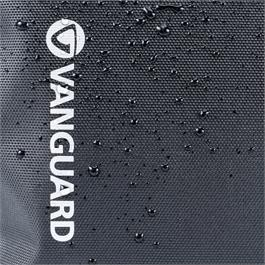 Vanguard Alta Waterproof Pouch - MEDIUM Thumbnail Image 11