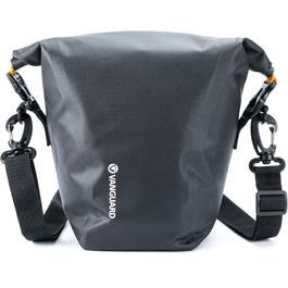 Vanguard Alta Waterproof Pouch - MEDIUM Thumbnail Image 12
