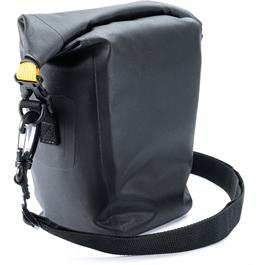 Vanguard Alta Waterproof Pouch - MEDIUM Thumbnail Image 15