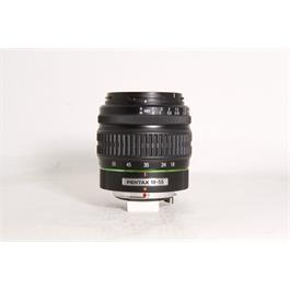 Used Pentax K-30 with 18-55mm F/3.5-5.6 lens  a Thumbnail Image 5