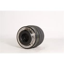 Used Pentax K-30 with 18-55mm F/3.5-5.6 lens  a Thumbnail Image 7