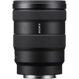 Sony E 16-55mm f/2.8 G Zoom Lens Thumbnail Image 3