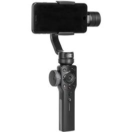 Zhiyun Tech Zhiyun Smooth 4 Smart Phone Gimbal thumbnail