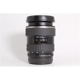 Used Pentax 45-85mm f/4.5 SMC FA 645  thumbnail