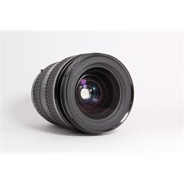 Used Pentax 45-85mm f/4.5 SMC FA 645  Thumbnail Image 1
