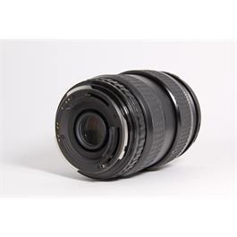 Used Pentax 45-85mm f/4.5 SMC FA 645  Thumbnail Image 2
