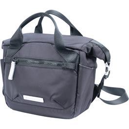 Vanguard VEO FLEX 18M Black-Shoulder Bag thumbnail