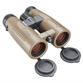 Bushnell Forge 8x42 Binocular - Ex Demo thumbnail