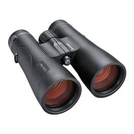 Bushnell Engage 12x50 Binocular - Ex Demo thumbnail