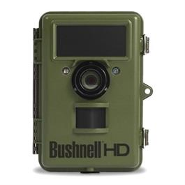 Bushnell 14MP NatureView Cam HD with Live View No Glow (Green) - Ex Demo thumbnail