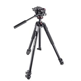 Manfrotto MK190X3-2W 3 Section Aluminium thumbnail
