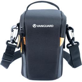 Vanguard Alta Lens Pouch - Medium Thumbnail Image 1