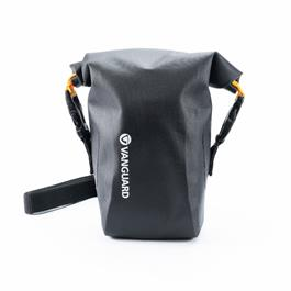 Vanguard Alta Waterproof Pouch - SMALL Thumbnail Image 1