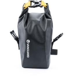 Vanguard Alta Waterproof Pouch - SMALL Thumbnail Image 5
