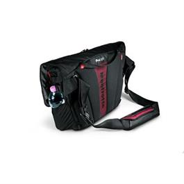 Manfrotto Pro Light Bumblebee M-30 PL Messenger Bag - Ex Demo thumbnail