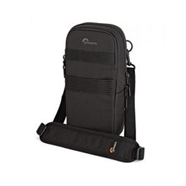 Lowepro ProTactic Utility Bag 200AW Black Backpack - ex-demo thumbnail