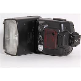 Used Nikon SB-26 Speedlight Flash  thumbnail