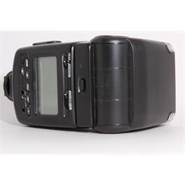 Used Nikon SB-26 Speedlight Flash  Thumbnail Image 1