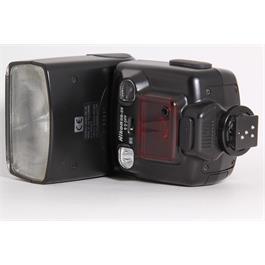 Used Nikon SB-26 Speedlight Flash Well Used thumbnail