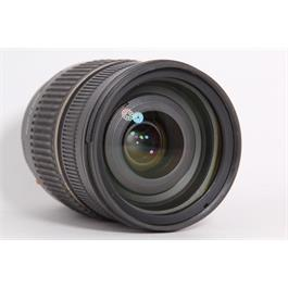 Used Tamron 28-75mm f/2.8 - Sony A Fit  Thumbnail Image 1
