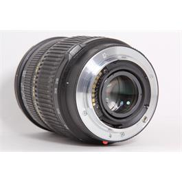 Used Tamron 28-75mm f/2.8 - Sony A Fit  Thumbnail Image 2