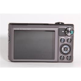 Used Canon SX720 HS Thumbnail Image 1