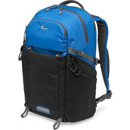 Lowepro Photo Active BP 300 AW Blue/Blac thumbnail