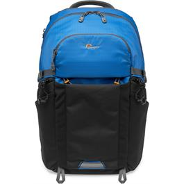 Lowepro Photo Active BP 300 AW Blue/Blac Thumbnail Image 1