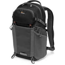 Lowepro Photo Active BP 200 AW Black/Grey thumbnail