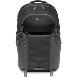 Lowepro Photo Active BP 300 AW Black/Grey thumbnail