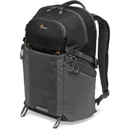 Lowepro Photo Active BP 300 AW Black/Grey - Ex Demo thumbnail