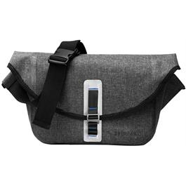 Benro H2Ostop 10 Shoulder Bag Grey thumbnail
