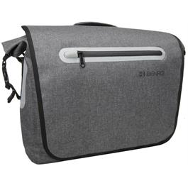 Benro H2Ostop 20 Shoulder bag Grey thumbnail