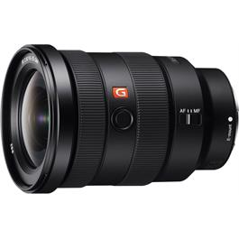 Sony FE Series 16-35mm f2.8 GM Lens - Open bo Thumbnail Image 0