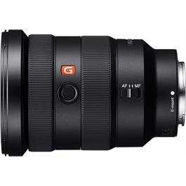Sony FE Series 16-35mm f2.8 GM Lens - Open bo Thumbnail Image 2