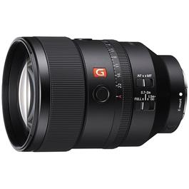 Sony FE Series 135mm F1.8  GM - open box thumbnail