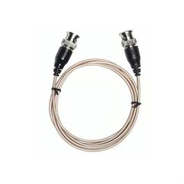 SmallHD 48-inch Thin SDI Cable thumbnail