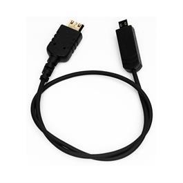 SmallHD 12-inch Micro to Mini HDMI Cable thumbnail