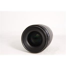 Used Olympus 25mm F/1.2 Pro  Thumbnail Image 1