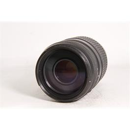 Used Tamron 70-300mm F4-5.6 Macro Sony A  Thumbnail Image 1