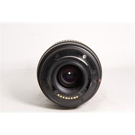 Used Tamron 70-300mm F4-5.6 Macro Sony A  Thumbnail Image 2