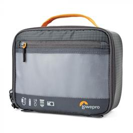 Lowepro GearUp Camera Box Medium Dark Grey thumbnail