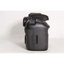 Used Canon EOS 7D Mark II  Thumbnail Image 1