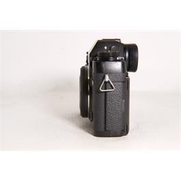 Used Fujifilm X-T1 Body  Thumbnail Image 3