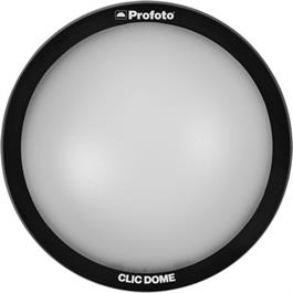 Profoto Clic Dome thumbnail