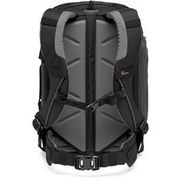 Lowepro Pro Trekker BP 350 AW II-Grey Backpack Thumbnail Image 2