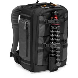 Lowepro Pro Trekker BP 350 AW II-Grey Backpack Thumbnail Image 5