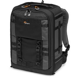 Lowepro Pro Trekker BP 450 AW II-Grey Backpack thumbnail
